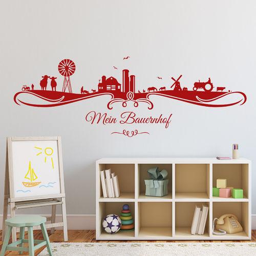 kinder baby 39 s geschenke mit gravur autoaufkleber. Black Bedroom Furniture Sets. Home Design Ideas