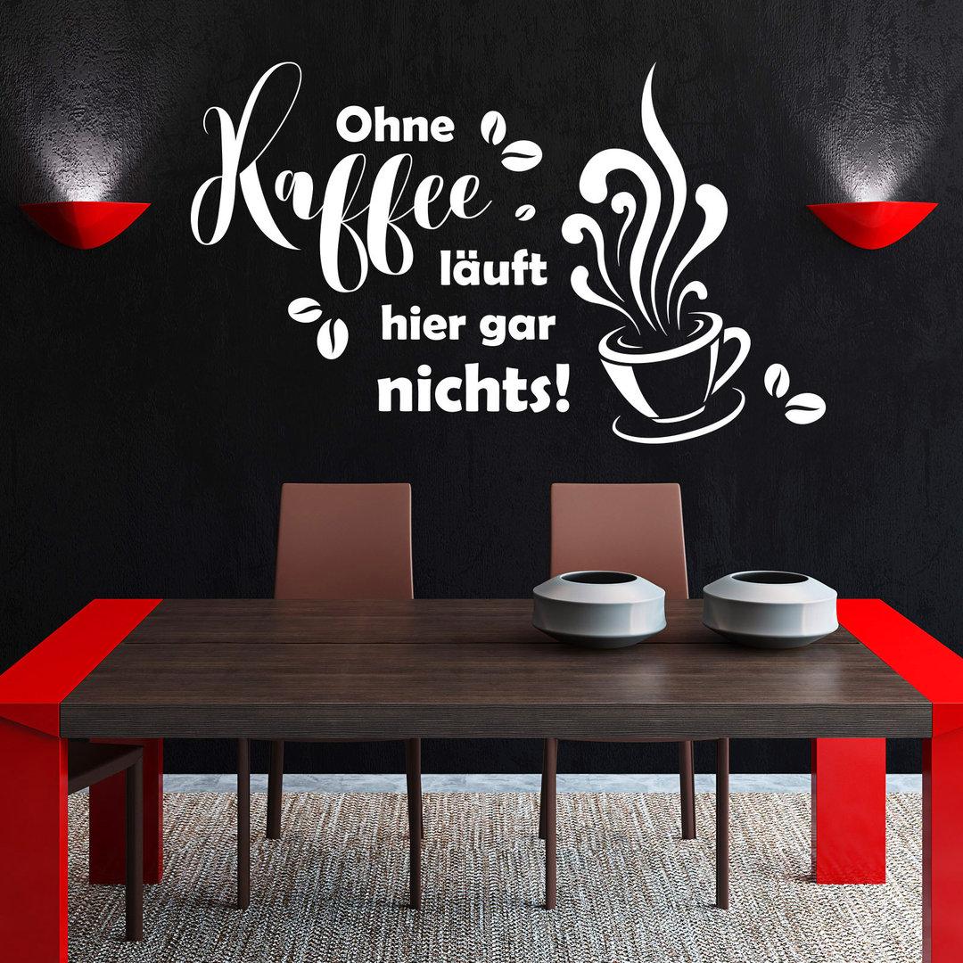 Beautiful Ikea Küchen Füße Gallery - Ridgewayng.com ...