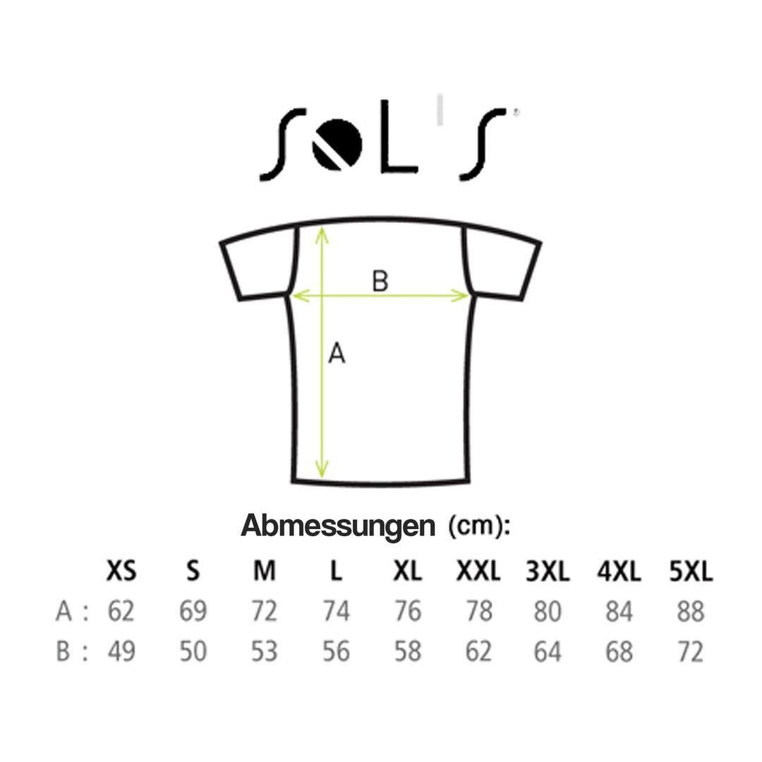 T Shirt Bauarbeiter Die Jungs Fur S Grobe Lustiges Berufs Shirt