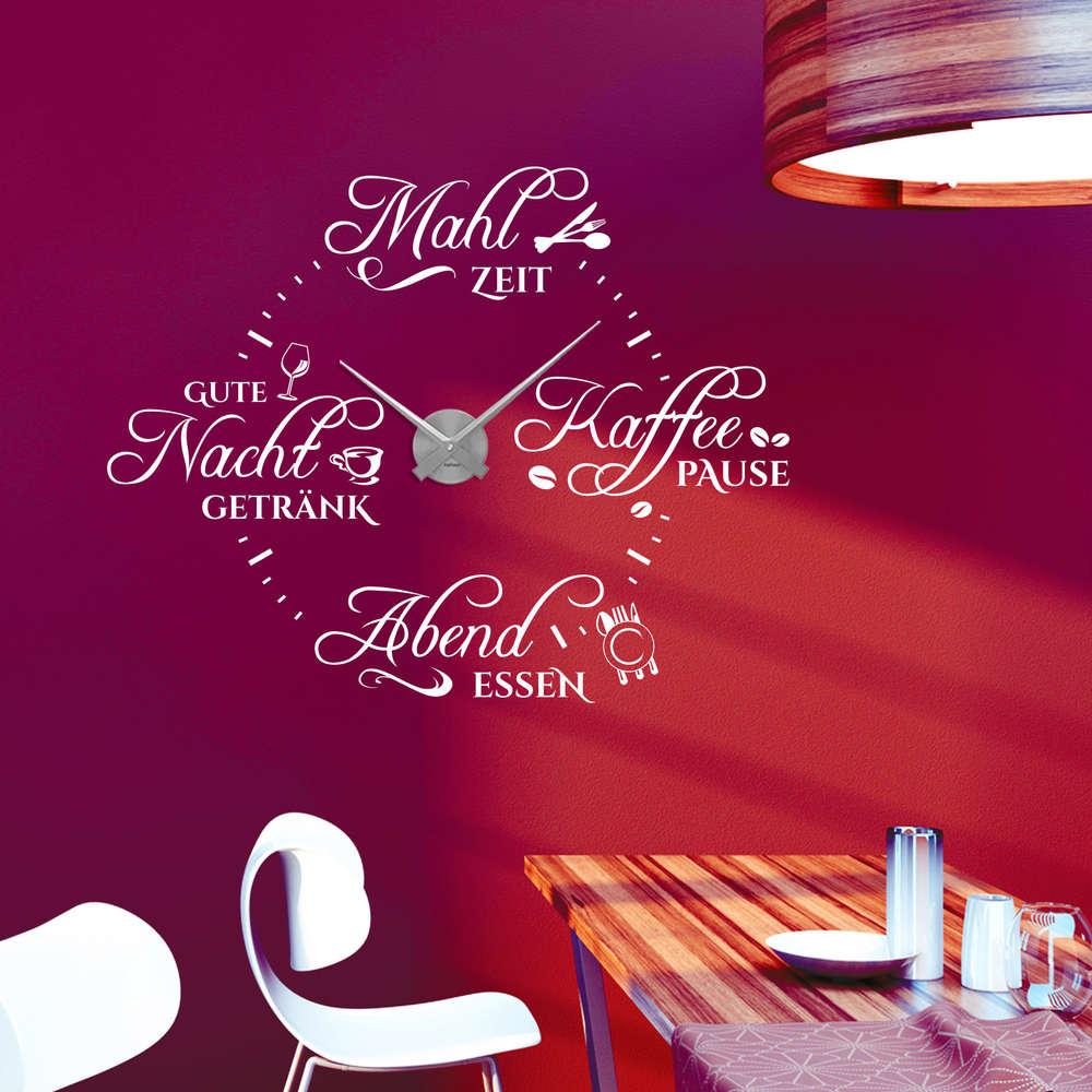 spruch k che ikea lampen k che mint keramik arbeitsplatte dunkelbraune kaufen g nstig. Black Bedroom Furniture Sets. Home Design Ideas